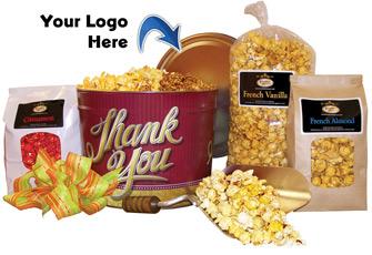 Corporate-Gift-Tins.jpg